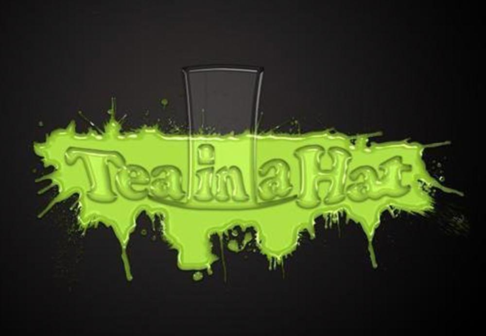 Teainahat logo